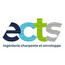 ects-newhome