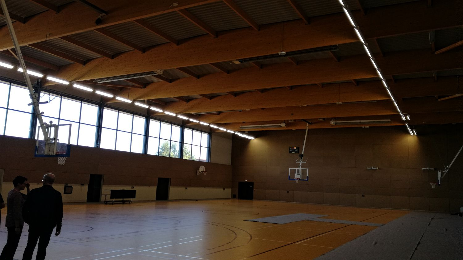 salle sportds mouilleron 02