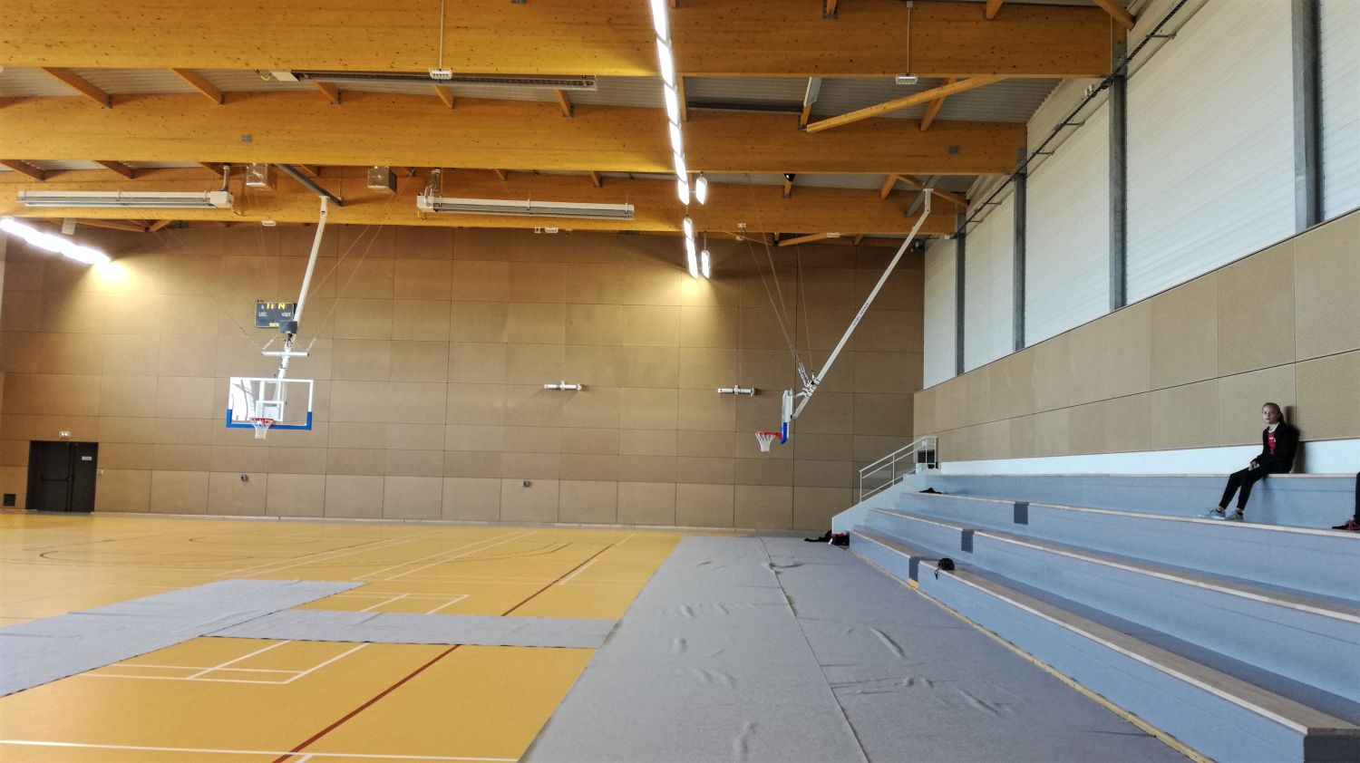 salle sportds mouilleron 03